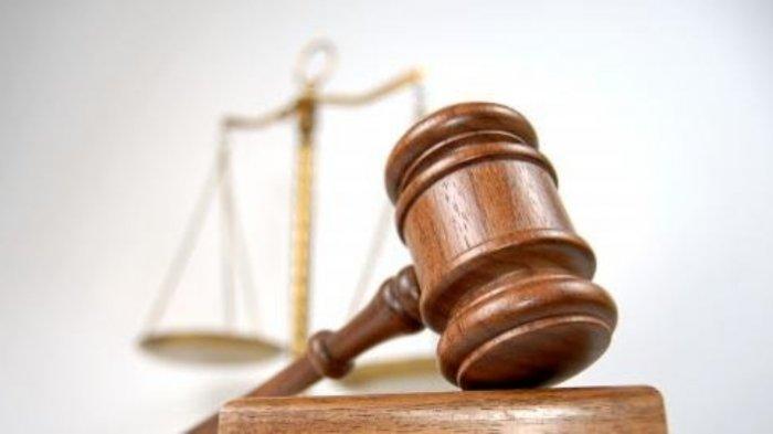 Bank bjb Hormati Proses Hukum Yang Berlaku