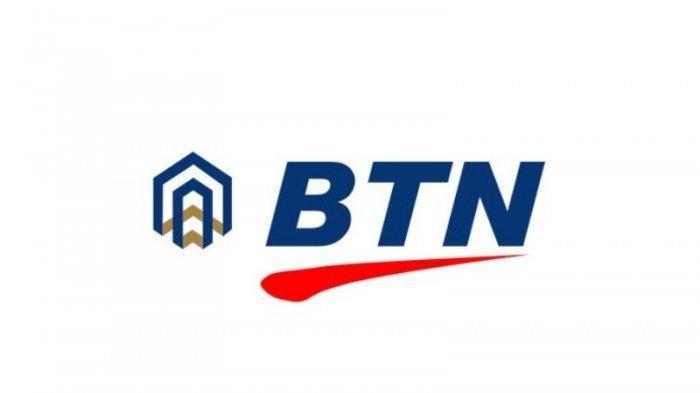 Lowongan Kerja Terbaru BUMN di Bank BTN untuk Lulusan Sarjana, Cek Syarat dan Daftar di Sini