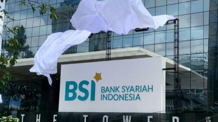 LOWONGAN KERJA Terbaru di Bank Syariah Indonesia untuk Fresh Graduate Lulusan S1/S2, Daftar di Sini