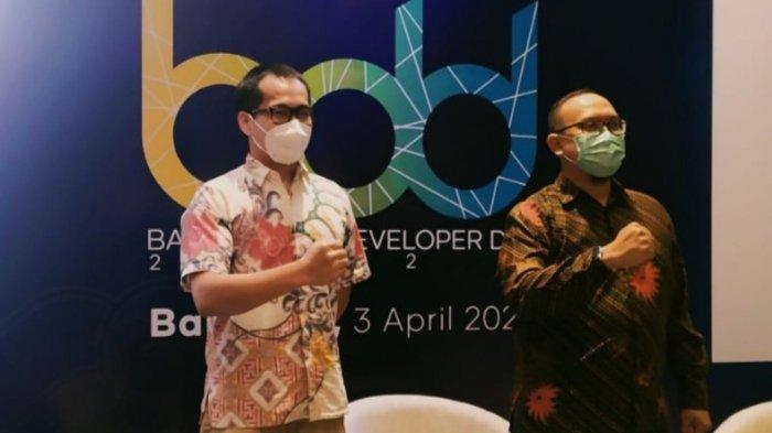 Indonesia Butuh Developer Terampil Kembangkan Ekonomi Digital, Lulusan IT Bisa Manfaatkan Hal Ini