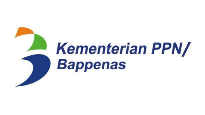 Kementerian PPN/ BAPPENAS