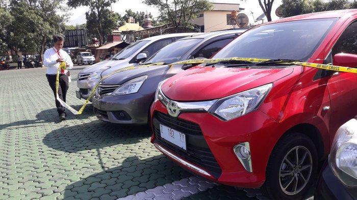 Daftar Mobil Bekas Harga 70 Jutaan Ini, Mobil Ideal Kualitas Prima, Test Drive Langsung Tancap Gas