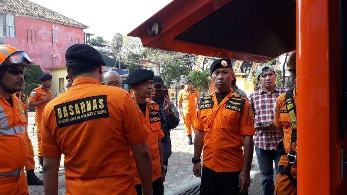 Kantor SAR Bandung Buka 5 Posko Siaga Saat Lebaran, Ada Juga di Pangandaran & Santolo