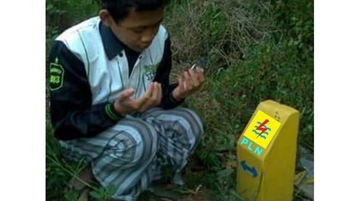 Cara Gampang Cek Besaran Kompensasi PLN Akibat Mati Listrik di Jabar, Banten dan Jakarta