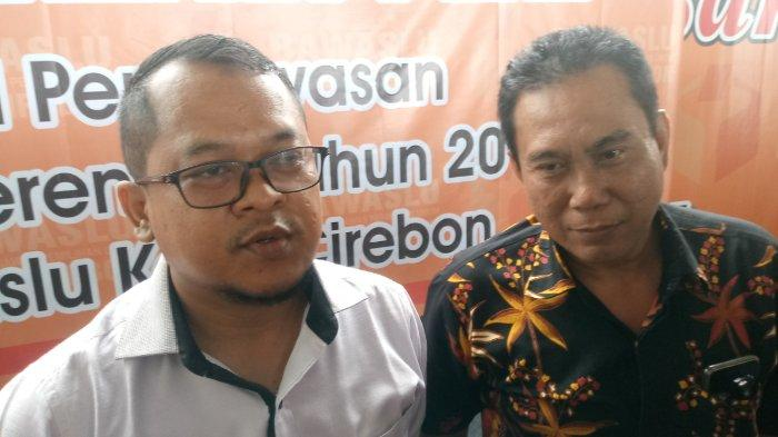 Bawaslu Kota Cirebon Janji Tindaklanjuti Rekomendasi PSU TPS 53 Pegambiran