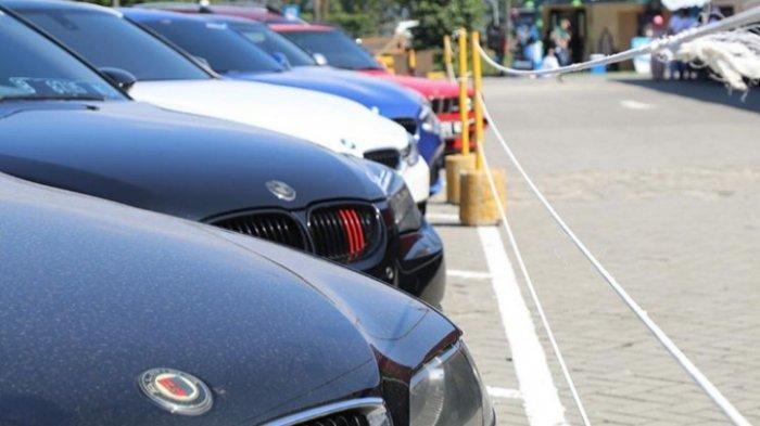 Penting! Jangan Lupa Cek Interior Saat Beli Mobil Bekas Asal Eropa, Ini Tips dari Pemilik Bengkel