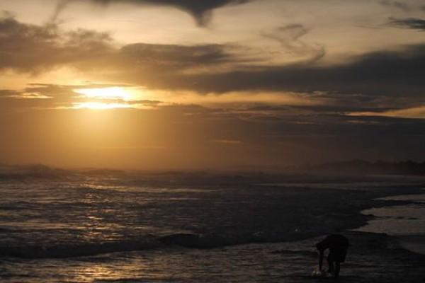 Bakal Ada Jalan Baru Bandung-Cianjur, ke Pantai di Cidaun Nanti Cuma 1 Jam, Investor Mulai Melirik
