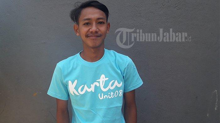 Dipanggil ke Timnas Indonesia, Beckham Minta Resep Atasi Tekanan ke Gian Zola
