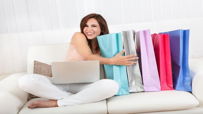 Benarkah Belanja Online Produk Luar Negeri Berisiko? Ini 5 Tips Belanja Online Produk Luar Negeri