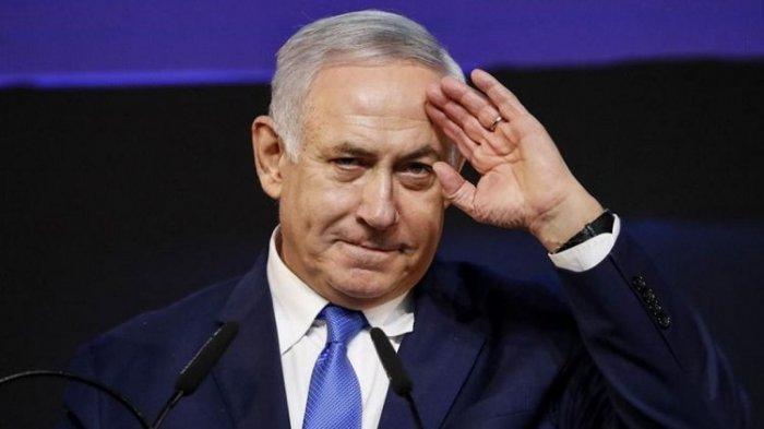 Klaim Benjamin Netanyahu, Israel Membuat Hamas Mundur Bertahun-tahun di Gaza