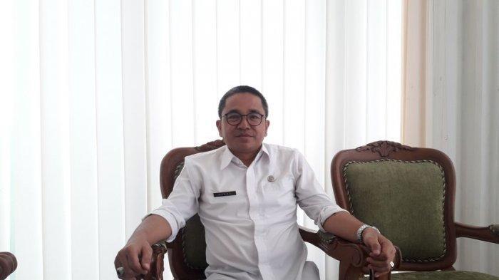 Soal Gugat Wali Kota Bandung ke PTUN, Benny Bachtiar: Saya Berkonsultasi ke Beberapa Pakar Hukum