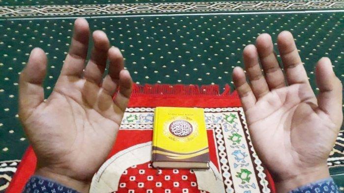 Waktunya Dzikir Pagi Dulu, Ini Bacaan Doa Dzikir Pagi dan Petang Sunnah Rasulullah agar Hati Tentram