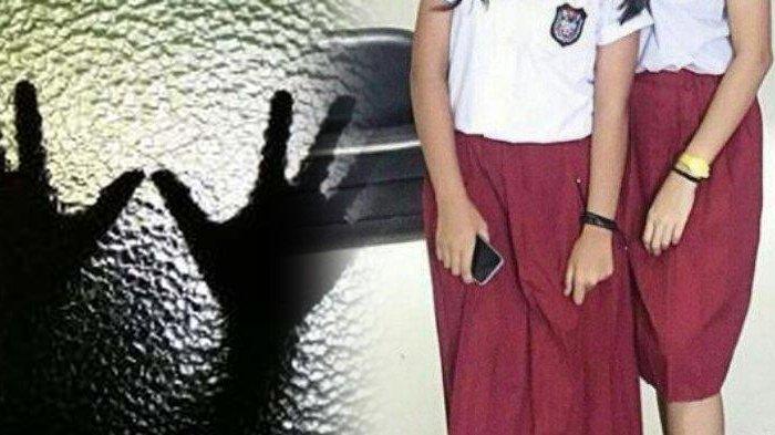 Guru SD di Probolinggo Menyetubuhi Muridnya Sendiri, Polisi Curiga Korban Lebih dari Satu