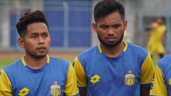 Datangkan Sejumlah Pemain Bintang, Bhayangkara FC Akui Anggarkan Lebih Banyak Dana