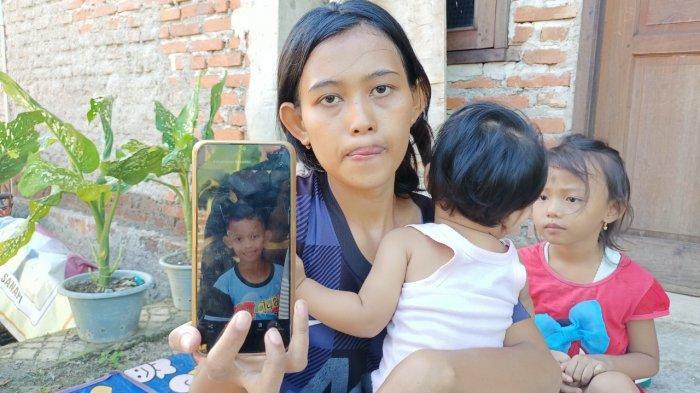 FAKTA-fakta Ibu Tiri di Indramayu Dalangi Rajapati Bocah 8 Tahun, Pelaku Dikenal Baik, Keluarga Syok