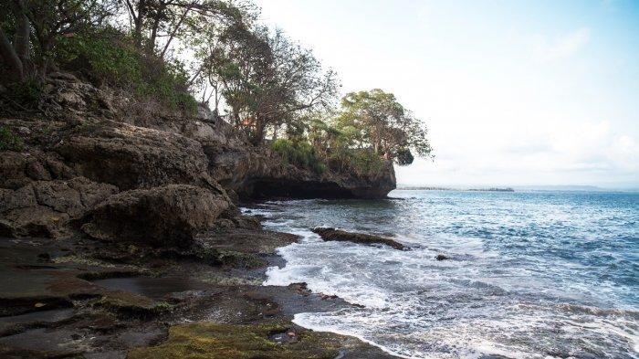 Bingung Long Weekend Mau Kemana? Ini Empat Daerah Kunjungan Wisata Favorit di Jawa Barat