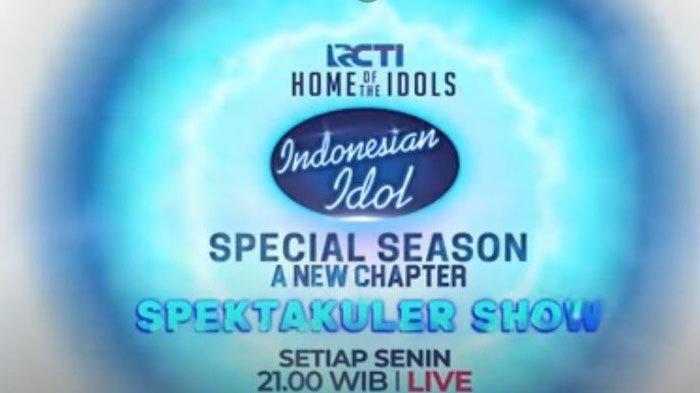 Ini Profil Kontestan Indonesian Idol yang Akan Bersaing di Top 13, Lengkap dengan Akun IG-nya