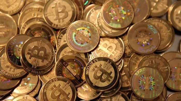 APA ITU Bitcoin, Penyebab Kekayaan Elon Musk Terpangkas Rp 211 Triliun dalam Sehari