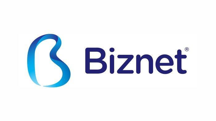 Biznet Logo