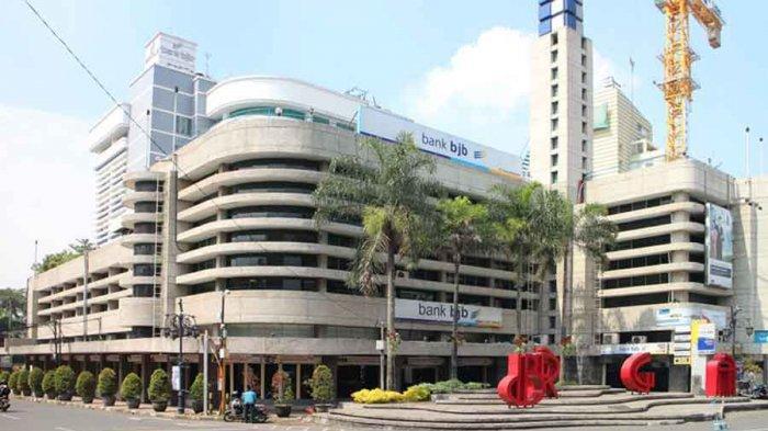 Majukan Sektor UMKM, Bank bjb Jadikan Perusahaan Mitra sebagai Off Taker