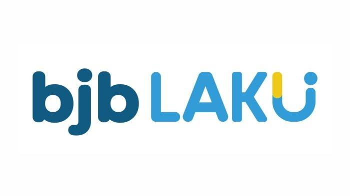 Aplikasi bjb LAKU Permudah Akses Layanan Kredit UMKM
