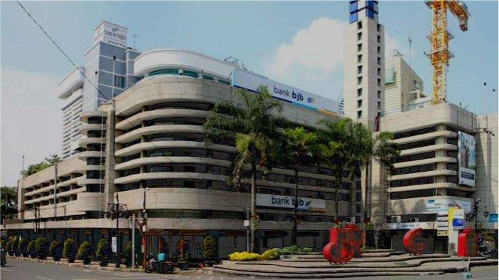Melesat Secepat Kilat, Realisasi Penyaluran Dana PEN bank bjb Lampaui Target