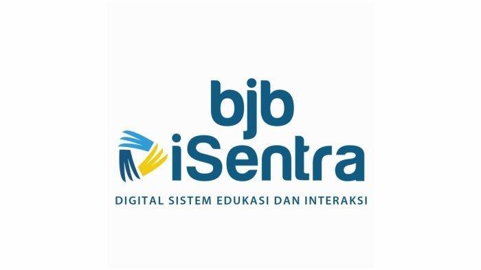 bjb DiSentra: Sarana Tumbuh Kembang UMKM Juara