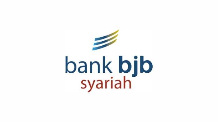 Tingkatkan Literasi Keuangan Syariah, BJB Syariah Gelar Webinar Satu Rekening Satu Pelajar (KEJAR)