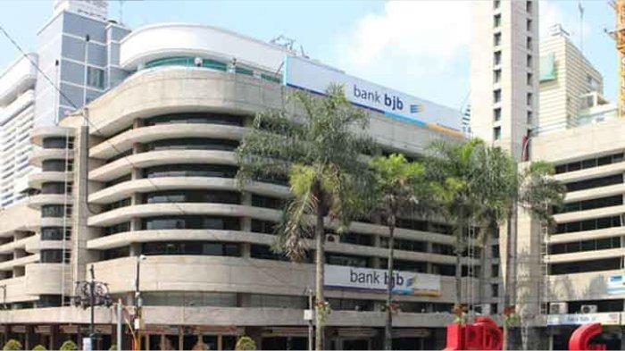 Ini Sederet Pola Kemitraan bank bjb yang Berandil Majukan UMKM
