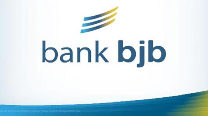 Tol Layang Japek II Diresmikan, bank bjb Siap Lanjutkan Kontribusi Pembangunan Infrastruktur