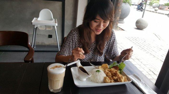 Akhir Pekan, Jangan Lewatkan 3 Kuliner di Asia Afrika Bandung yang Menggugah Selera Ini