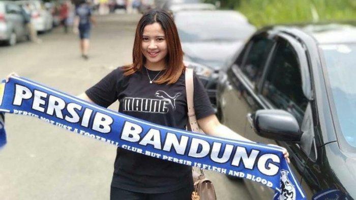 Prediksi Bobotoh Geulis Indramayu, Persib Bandung 2 Persija Jakarta 0, Gol Wander Luiz & Ezra Walian