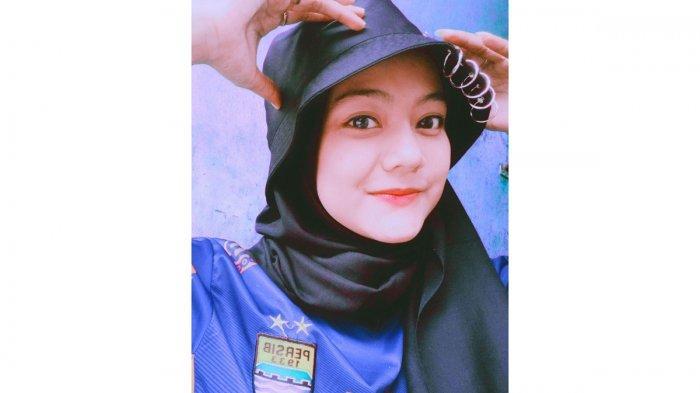Bobotoh Geulis Ini Yakin Persib Bandung Sikat Borneo FC 2-0, Wander Luiz Bakal Jadi Pahlawan