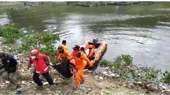 Bocah yang Tenggelam di Waduk Saguling Itu Akhirnya Ditemukan, Sayang Sekali Sudah Meninggal