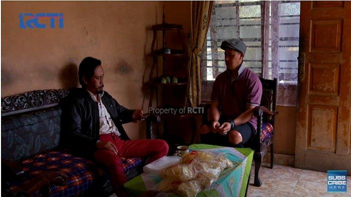 Bocoran Preman Pensiun 5 14 April 2021: Kang Pipit Dipanggil ke Kantor Kang Mus, Buhun Berulah