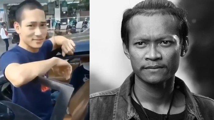 Ferdian Paleka Bebas, Ini Pesan Menohok Pemeran Bos Bubun Preman Pensiun: Jangan Malu-maluin Bandung