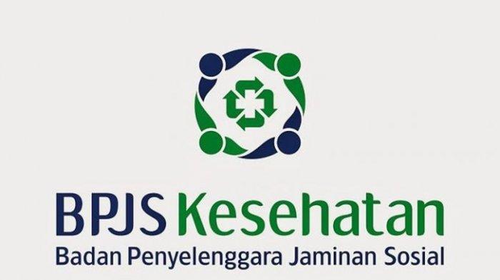 KABAR GEMBIRA, Dibuka Lowongan Kerja di BPJS Kesehatan untuk Lulusan D3 hingga S1/S2, Daftar di Sini