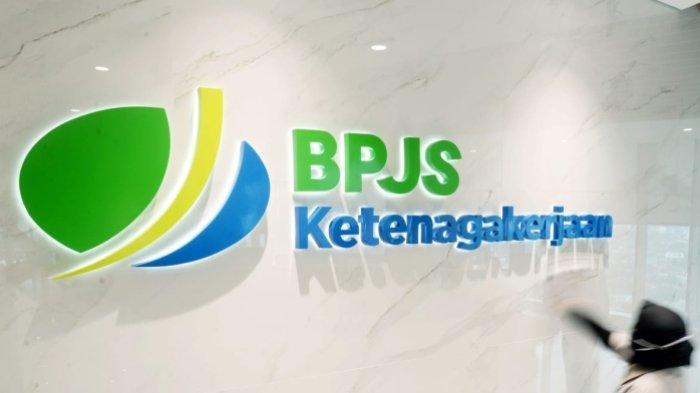 BPJS Ketenagakerjaan Hormati Putusan MK, Tetap Fokus Kejar Perluasan Kepesertaan
