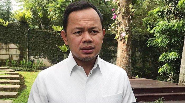 Jawaban Bima Arya Saat Rizieq Shihab Mempertanyakan Dia Dilaporkan ke Polisi Oleh Wali Kota Bogor