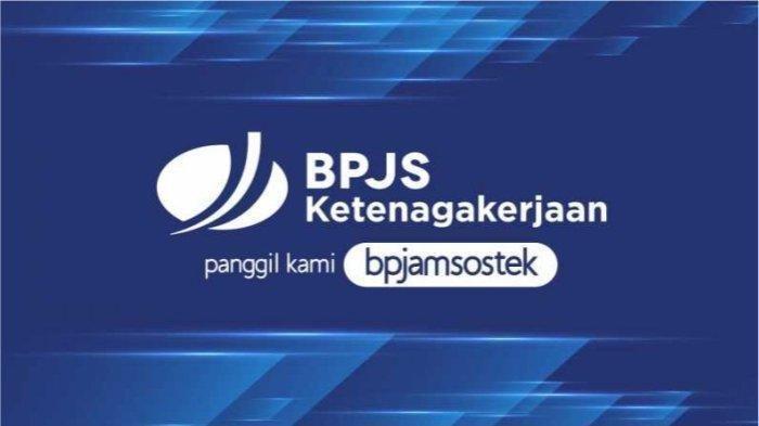 Menaker Ida Fauziyah Minta BPJS Kesehatan Percepat Integrasi Data Kepesertaan JKP