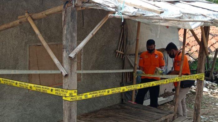 BREAKING NEWS, Pesta Miras di Karawang Selama Dua Hari, Empat Orang Tewas, Tiga Masih Dirawat