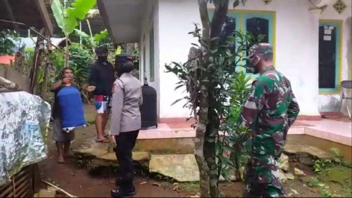 Latber Kicau Mania di Rajadesa Ciamis Dibubarkan Satgas Covid-19, Padahal Sedang Zona Merah