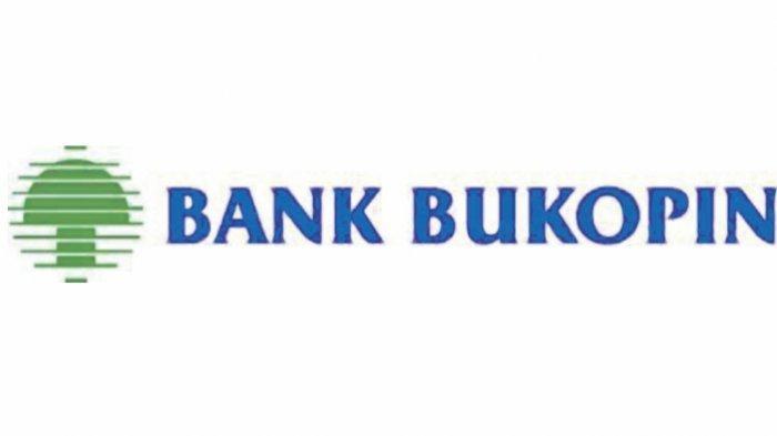 PUT V Sukses, Kookmin Bank Jadi Pemilik Baru Bank Bukopin