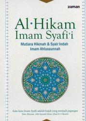 Mutiara Hikmah dan Syair Sang Imam Sunni