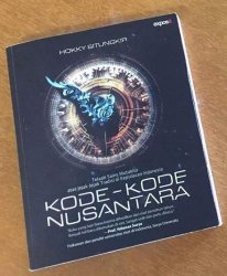 Mengungkap Rahasia Budaya Nusantara Melalui Sains Modern