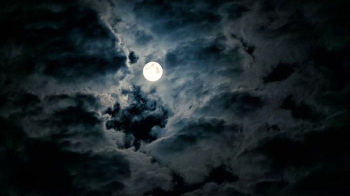 Bulan Purnama, Fenomena micromoon