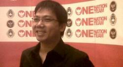 Dihentikannya Liga 1 2020 Bukan Solusi Permasalahan Kompetisi Sepak Bola Indonesia