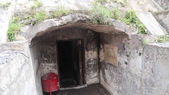 Lava Tour Gunung Merapi, dari Batu Alien hingga Bunker Kaliadem, Rombongan Tak Boleh Terpisah