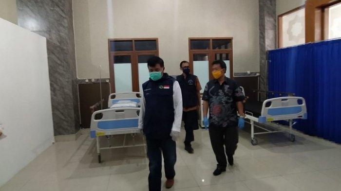 Pekerja Migran Indonesia yang Pulang ke KBB Harus Punya Surat Kesehatan, JIka Tidak akan Dikarantina