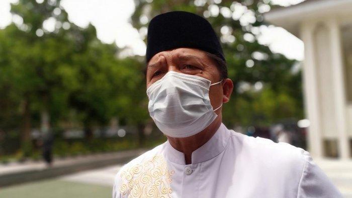 Paslon yang Diusung Kalah dalam Pilkada Bandung 2020, Jadi Evaluasi dan Pelajaran Bagi Partai Golkar